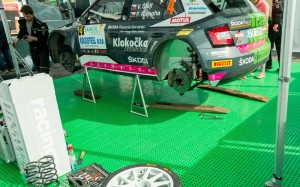 racing21-01-800-500