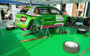 racing21-02-800-500