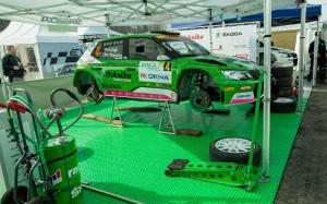 racing21-03-800-500