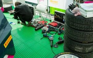 racing21-04-800-500