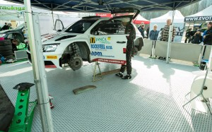 racing21-06-800-500