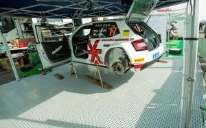 racing21-08-800-500