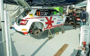 racing21-10-800-500