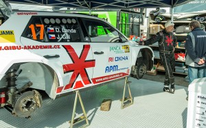racing21-11-800-500