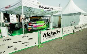 racing21-12-800-500