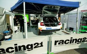 racing21-13-800-500