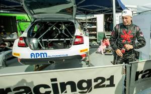 racing21-15-800-500