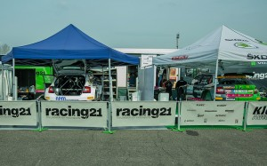 racing21-16-800-500